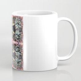 OR/WELL:  Windows & Mushrooms Coffee Mug