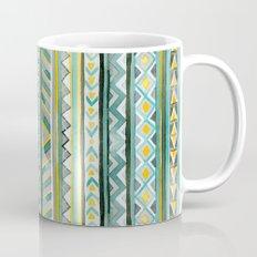 Bravest, Strongest, Happiest Mug
