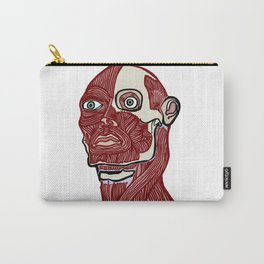Face It Carry-All Pouch