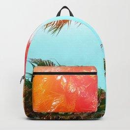 California Summer Backpack