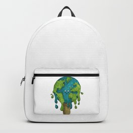 Need to Chill Backpack