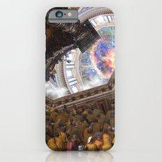 Meme #1 iPhone 6s Slim Case