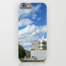 On a Stroll Slim Case iPhone 6s