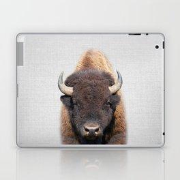 Buffalo - Colorful Laptop & iPad Skin