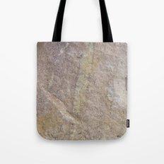 Sioux Falls Rocks #1 Tote Bag