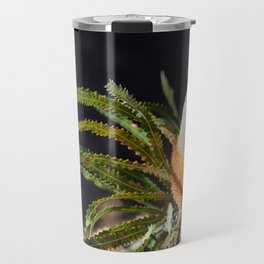 Acorn Banksia Travel Mug