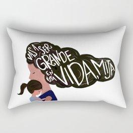Mija Rectangular Pillow
