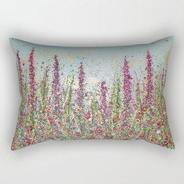 mesmorise Rectangular Pillow