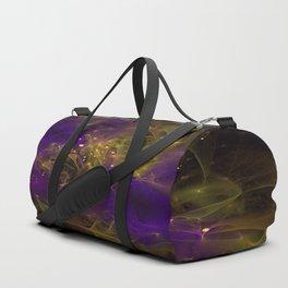 Nebula System Duffle Bag
