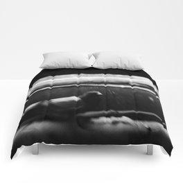 burd Comforters