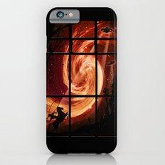 The Encounter Slim Case iPhone 6s