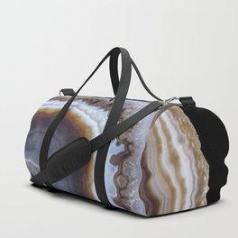 Mocha Agate 3294 Duffle Bag