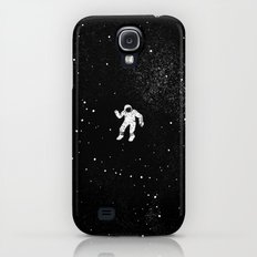 Gravity Galaxy S4 Slim Case