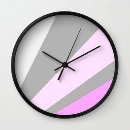 Sweet decent Wall Clock
