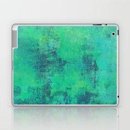 Abstract No. 401 Laptop & iPad Skin