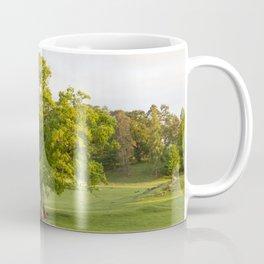 Idyll Coffee Mug