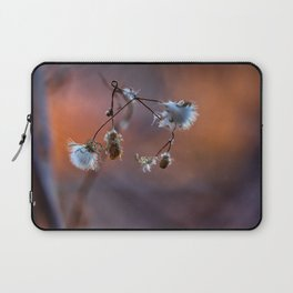 Stops the colors Laptop Sleeve