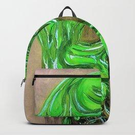 GTI Scream Backpack