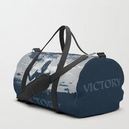 Viking Honour Duffle Bag