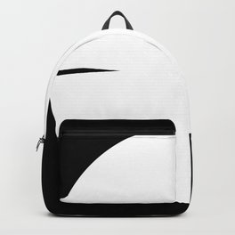 Telescopic Sight Backpack