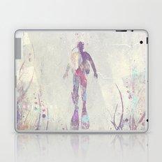 Explorers VI Laptop & iPad Skin