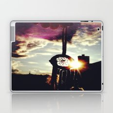 Dreamshade Laptop & iPad Skin