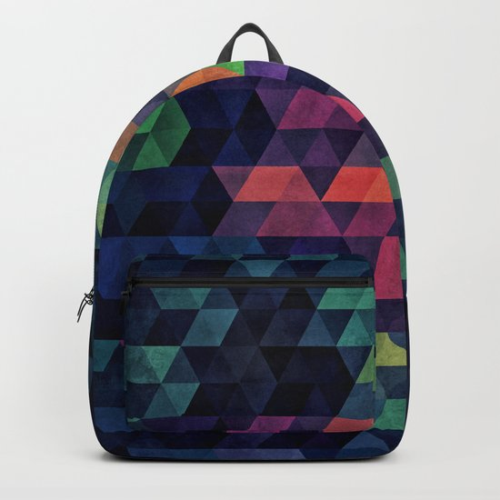 rybbyns Backpack