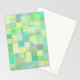 necessity. 1 Stationery Cards