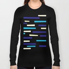 Light speed Long Sleeve T-shirt