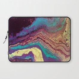 Geode Laptop Sleeve