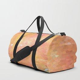 Inward Beauty Duffle Bag