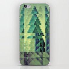 xree iPhone Skin