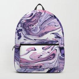 Suminagashi 10 Backpack