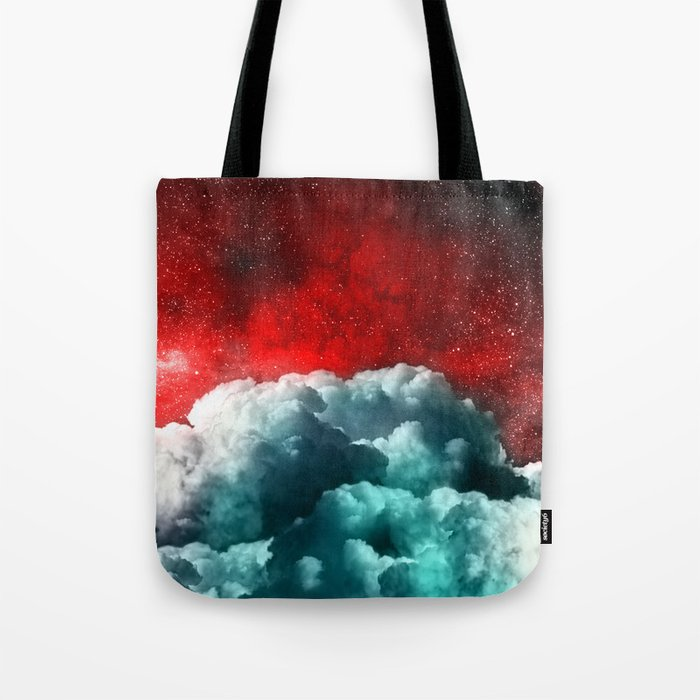 Etamin Tote Bag