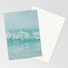 ocean 2242 Stationery Cards