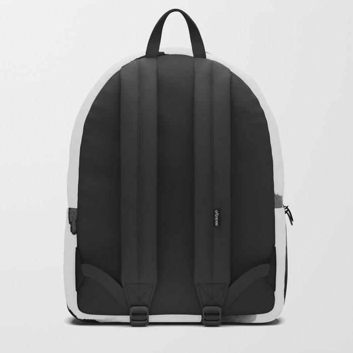 AJ01 Backpack
