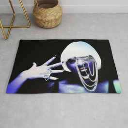 B-City Collection  (Variety)  Rug