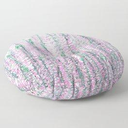 Heather Calluna Floor Pillow