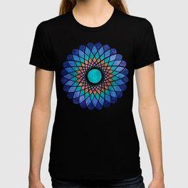 Chromatic T-shirt