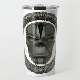 Hogoth .. gothic fantasy Travel Mug