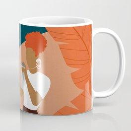 Salon No. 1 Coffee Mug