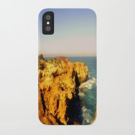 Great Southern Ocean - Australia iPhone Case