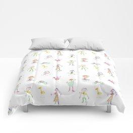 kids Comforters