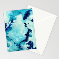 The Far Side Stationery Cards