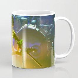 Brand New - Sowing Season Coffee Mug