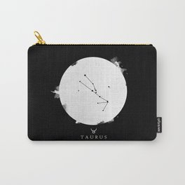 Taurus II Carry-All Pouch