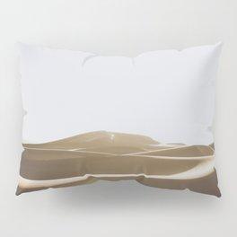 Morocco V Pillow Sham