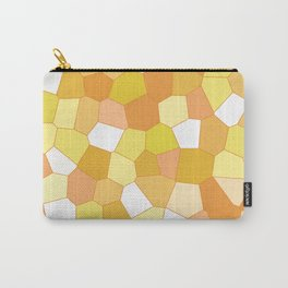 Land of Milk and Honey Carry-All Pouch