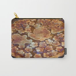 Piping Hot Carry-All Pouch