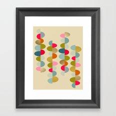 Revelations Framed Art Print